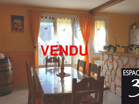 Vente Appartement LA MURE Réf. HF1416 - Slide 1
