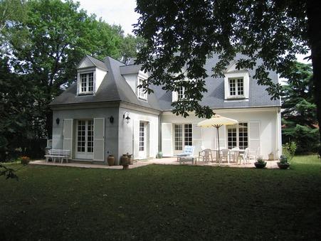 maison  1140000 €