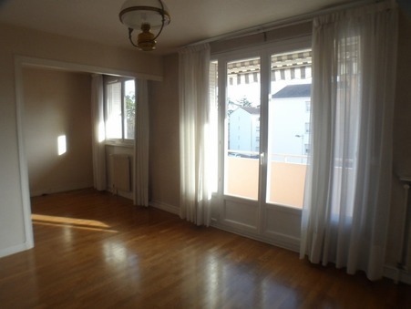 appartement  105000 €