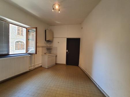 appartement  335 €
