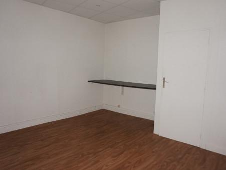 location professionnel LUCENAY 17m2 200€