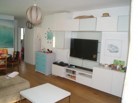 vente appartement ST CYR L ECOLE 71m2 180200€