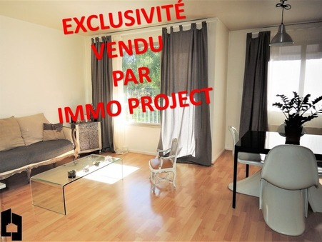 A vendre appartement MASSY 70.12 m² 0  €