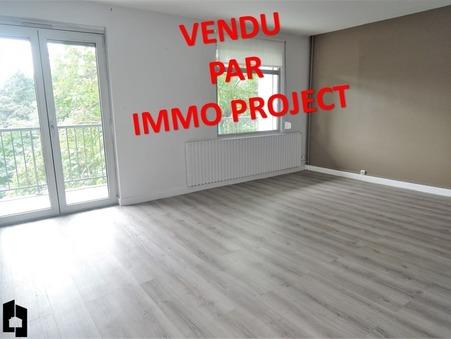 vente appartementMASSY 75.87m2 0€