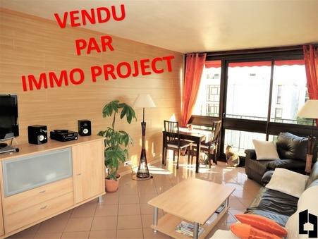 vente appartementCHILLY MAZARIN 63.75m2 0€