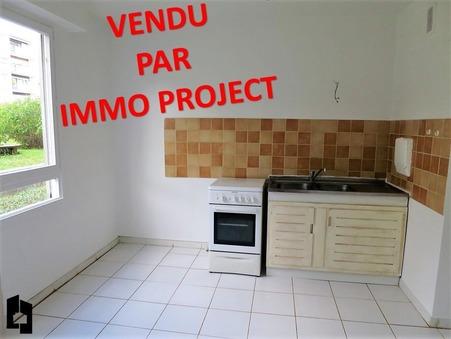 vente appartementMASSY 41.25m2 0€
