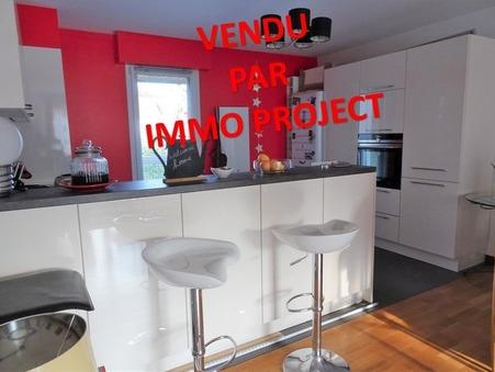 Vente appartement MASSY 82 m² 0  €