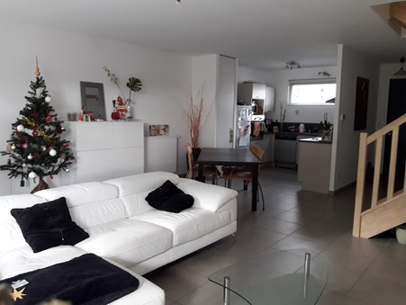 location maison ANSE 96m2 957€