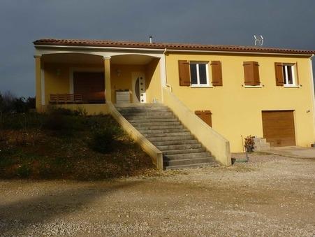 Vente Maison Angouleme Réf. 1604-19 - Slide 1