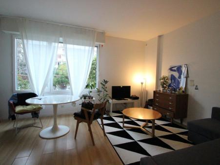 location appartement LE VESINET 31m2 700€