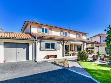 Vente Maison ARCACHON Réf. 1054-3 - Slide 1