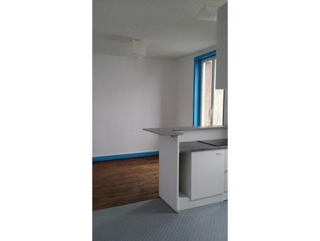 vente appartement USSEL 37m2 36000€
