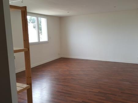 location appartement LA BERNERIE EN RETZ 27.82m2 420€
