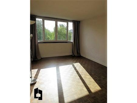 vente appartementMassy 54m2 0€