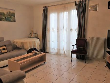 Acheter maison massy 108 m²  419 000  €