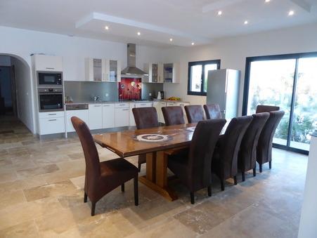 Maison 277000 € sur Saintes (17100) - Réf. 643