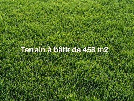 Vente Terrain VAILLY SUR AISNE Réf. 8487 - Slide 1