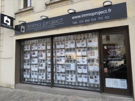 vente appartementMassy 25m2 0€
