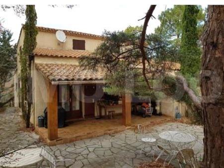 A vendre maison Dieulefit 130 m²  290 000  €