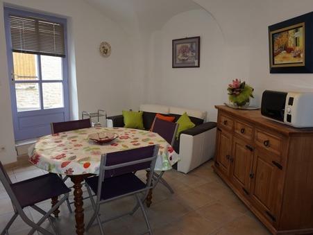 appartement  520 €