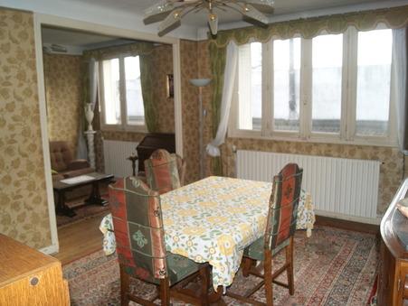maison  350500 €