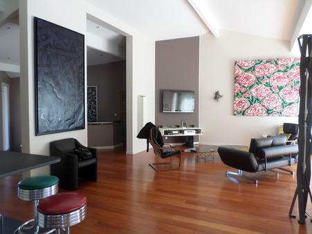 vente maison Bonrepos sur aussonnelle 420000 €