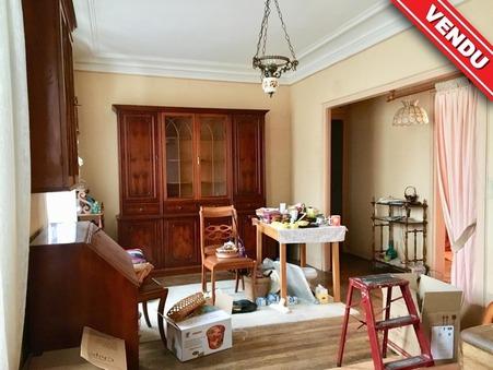 Appartement sur Enghien les Bains ; 280000 €  ; Achat Réf. 3805