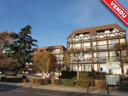 Achat appartement Enghien les Bains Réf. 3734