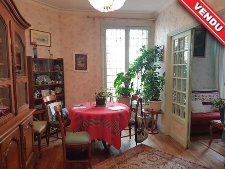 A vendre appartement Enghien les Bains 95880; 255000 €