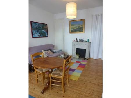 Vente Appartement ROUEN Réf. 76042 - Slide 1