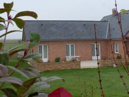 Vente Maison Cleres Réf. 76046 - Slide 1