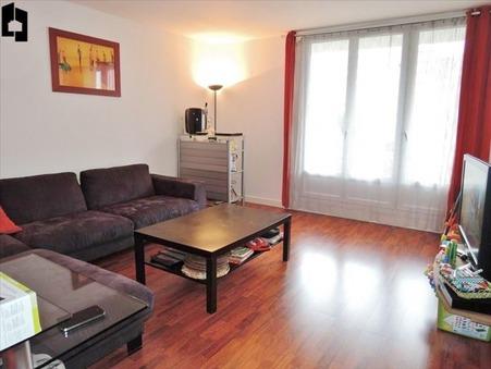 appartement  156400 €