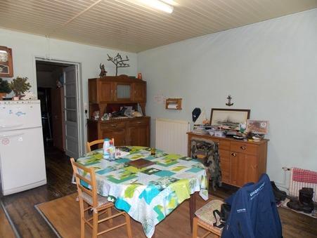 Vente Maison VERTEUIL SUR CHARENTE Réf. 1328-18 - Slide 1