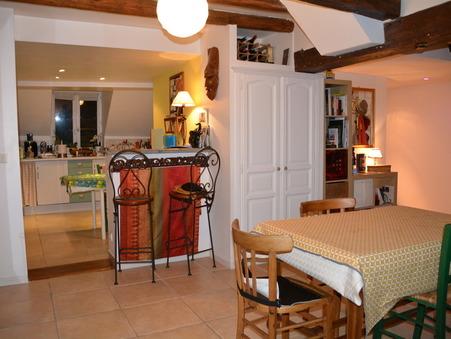 Vente Appartement MELUN Réf. 674 - Slide 1