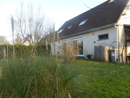 Acheter maison PERTHES 146 m²  329 000  €
