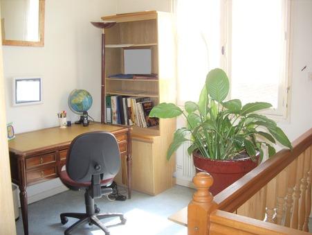 A vendre maison Etaples 62630; 107000 €