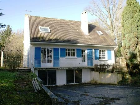 Achat maison CELY 135 m²  262 500  €