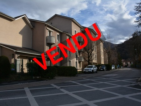 vente appartement GIERES 134.13m2 345000€