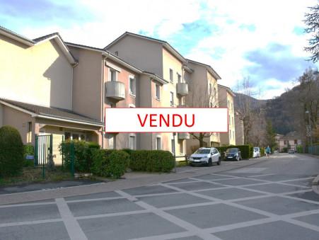 appartement  345000 €