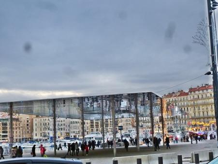 Marseille 1er arrondissement  141 000€