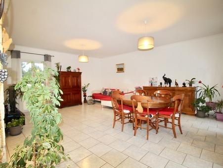 vente maison MONTFAVET 114m2 315000€