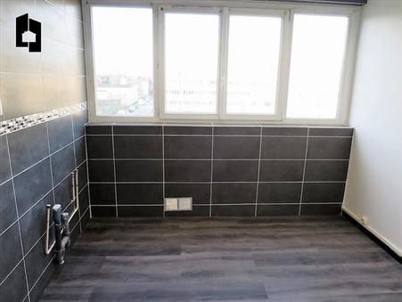 Acheter appartement massy 62 m²  172 000  €