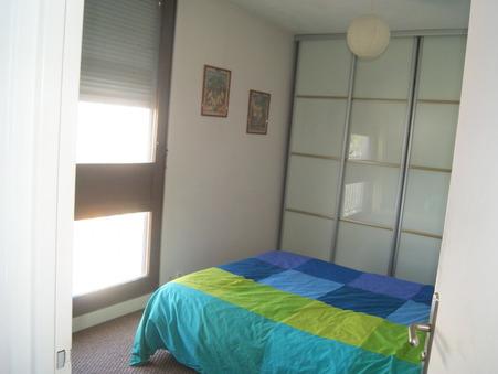 vente appartement St cyr l ecole 68.73m2 169000€