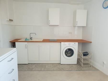 location appartement St georges de reneins 34m2 380€