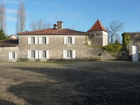 Vente Maison Angouleme Réf. 1337-18 - Slide 1