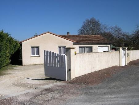 maison  176800 €