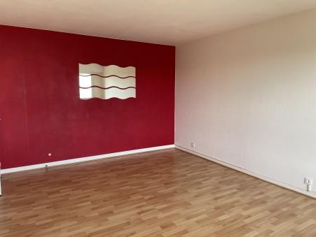 location appartement MAUREPAS 590 €