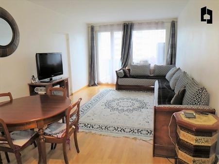 Achat appartement massy 65 m²  168 800  €