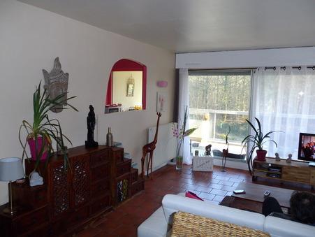 vente appartement  240000 €