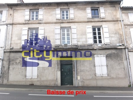Vente Maison ANGOULEME Réf. 3357 - Slide 1